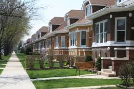 Should I Sell My Rental Property Chicago