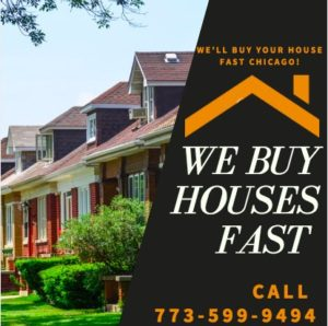 Avoid foreclosure Chicago