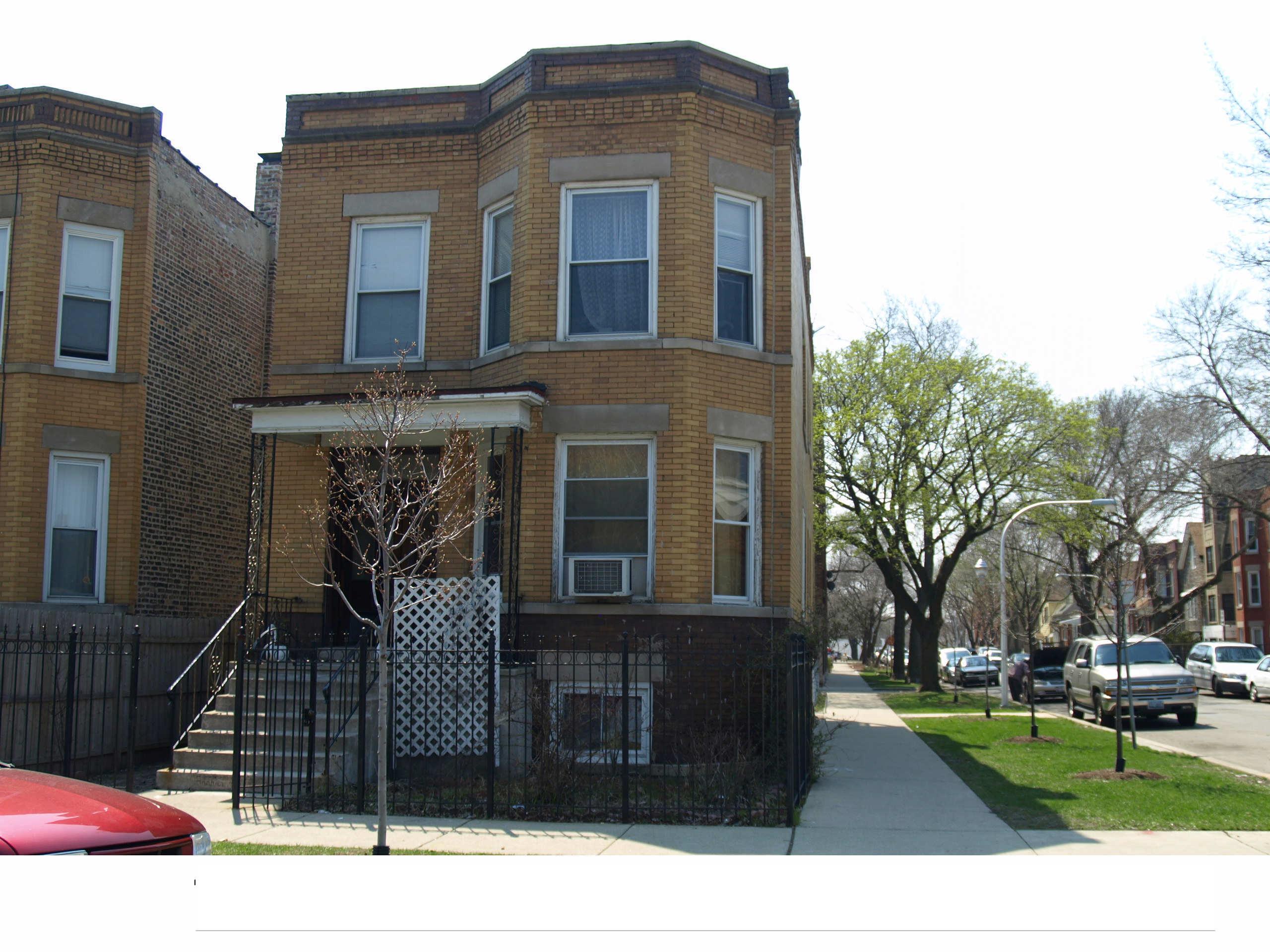 Buys Houses fast testimonials