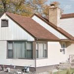 Our Company Buying houses in Lombard Illinois