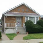 Our Company Buying Houses in Chicago Reviews