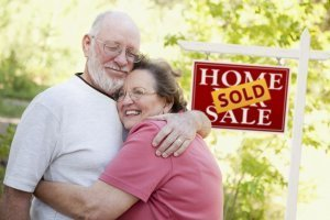 Chicago Home Buyers who buys houses
